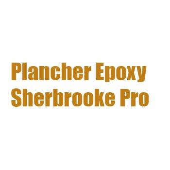 Plancher Epoxy Sherbrooke Pro