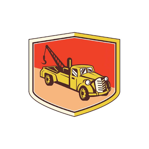 San Diego's Best Towing Co