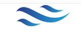 mykonosyachtservices, Mykonos to Athens Yacht Charter