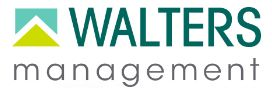 waltersmanagement, Homeowners Association San Diego
