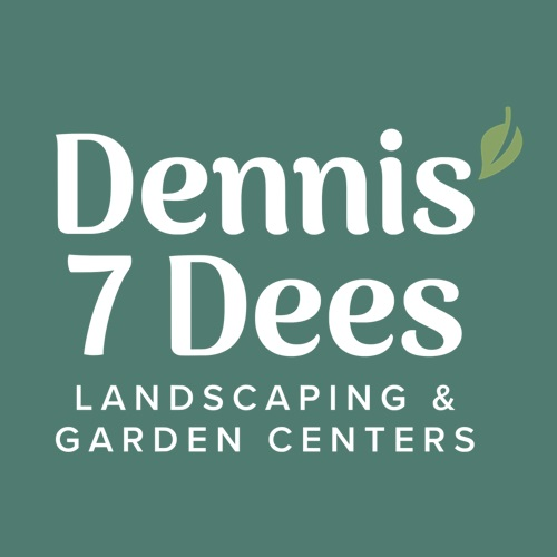 Dennis' 7 Dees Garden Center
