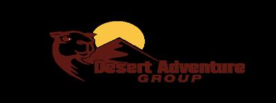 Dubai Desert Safari Booking   Dubai Desert Safari   VIP Desert Safari