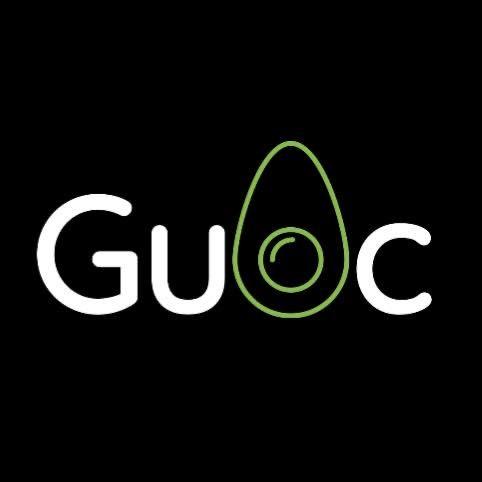 Guac Digital