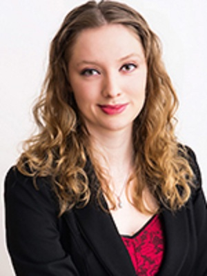 US Health Advisors - Jennifer Schafer