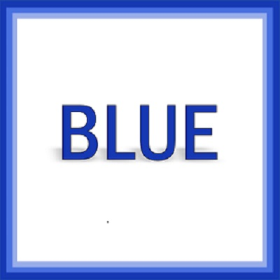 BLUE ROOFING, LLC
