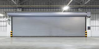 Cohen's Garage Door Solutions