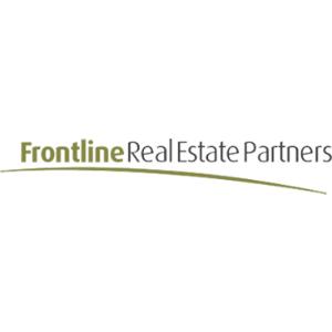 Frontline Real Estate Partners