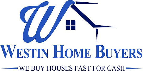 Westin Home Buyers