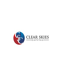 Clear Skies Capital, Inc.