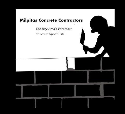 Milpitas Concrete Contracting