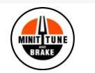 minittune, mechanic near me