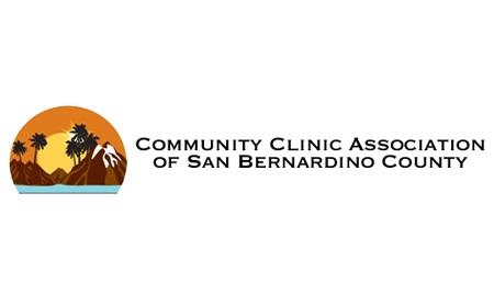 Community Clinic Association