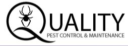 qualitypestcontrolandmaintenance, Pest control Pascoe vale