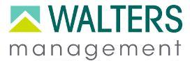 Homeowners Association Management San Diego