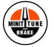 Steering and Suspension repair, minittune