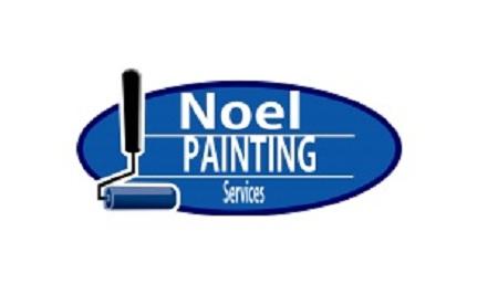Noel Painting Services LLC