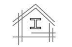 structural engineer Harrogate, clearengineeringsolutions
