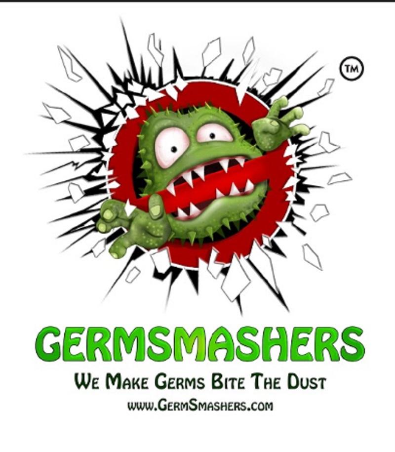 Germ Smashers