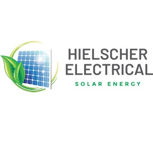Hielscher Electrical and Solar Energy Cairns