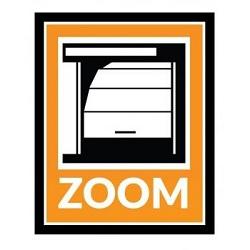 Zoom Garage Doors