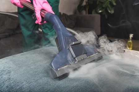 Lubbock Carpet Cleaning Co.