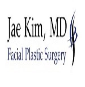 Jae Kim, MD Facial Plastic Surgery