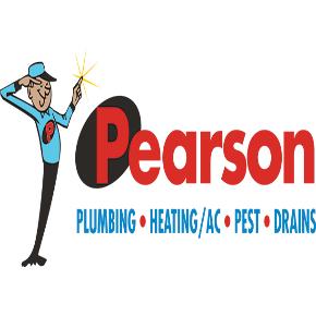 Pearson Plumbing & Heating