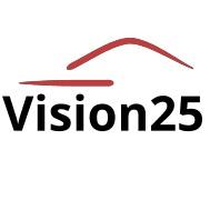 Vision25.de