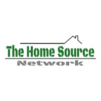 The Home Source Network