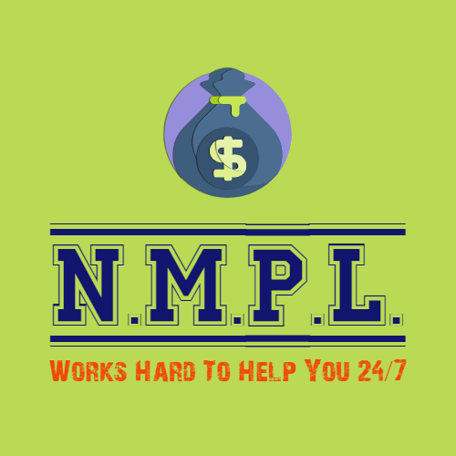 NMPL Baltimore-MD