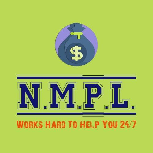 NMPL Portland-OR