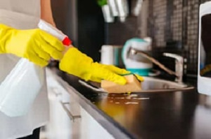 Delaware County House Cleaning Services