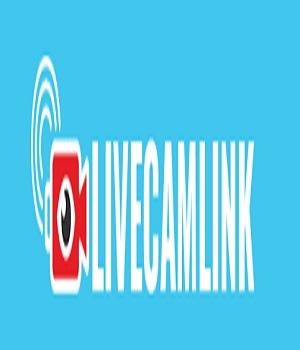 Live Cam Link