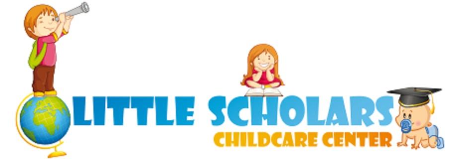 Little Scholars Daycare Center IV