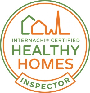 Olympian Home Services