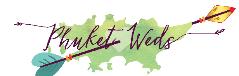 Phuket Wedding Planner by Phuket Weds