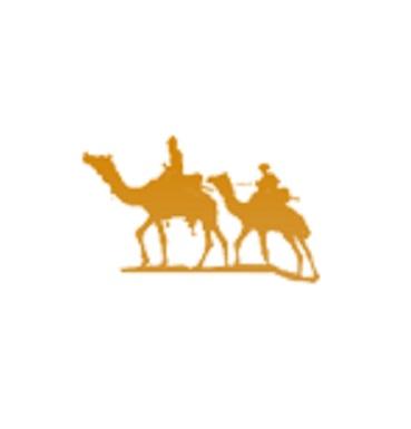 Best Silk Road Travel China