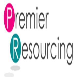 Premier Resourcing Ltd