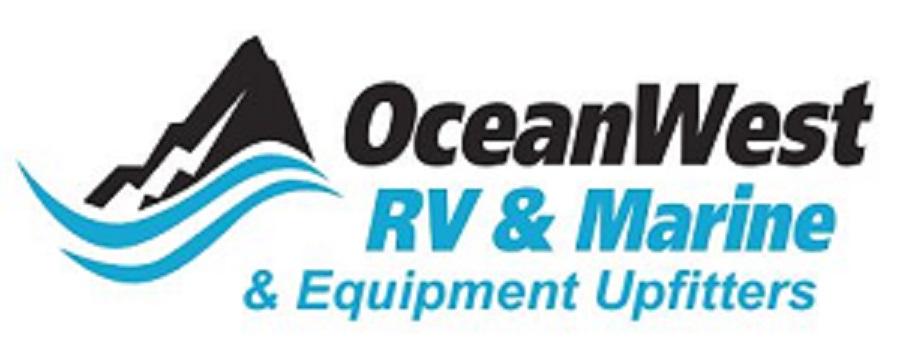 OceanWest RV & Marine - Lynden