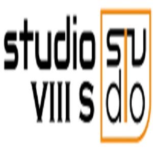 Studio 8s