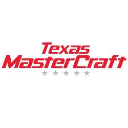 Texas MasterCraft