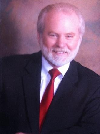 James S. Wilkins, P.C.