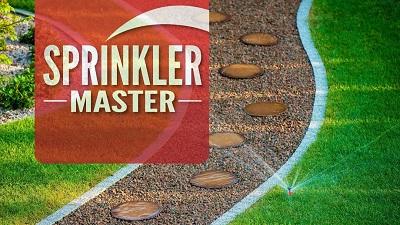 Sprinkler Master Repair (Reno NV) (775) 387-0519