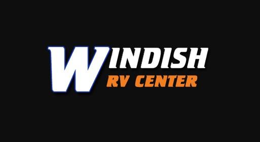 Windish Rv Center