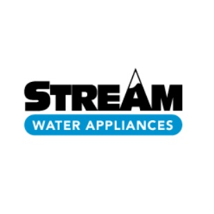 Stream Water Appliances