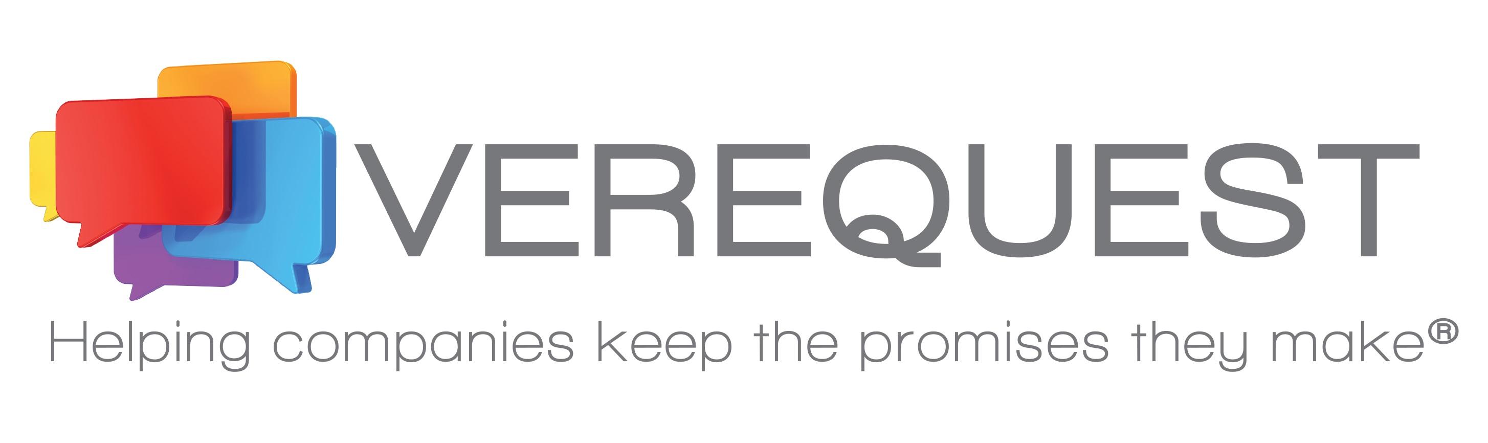 VereQuest