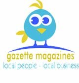 gazette magazines
