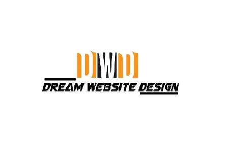 Dream Web Design