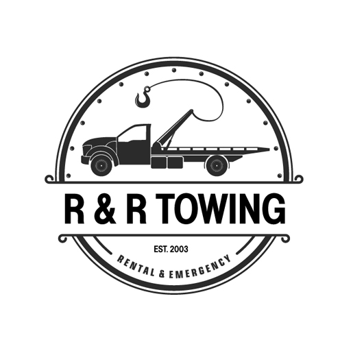 Tow Truck Melbourne Northern Suburbs