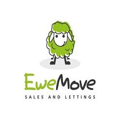 EweMove Estate Agents in Hove